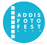 addisphotofest